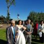 El matrimonio de Maurily Gallardo Maldonado y Blanca Ilusión 4