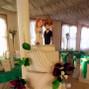 El matrimonio de Nicole Olivares Romo y Pastelería Francy 8