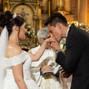 El matrimonio de Paola y Jesús Saravia 19