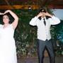 El matrimonio de Lorena Carmona y Mangoz Producciones 44