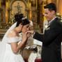 El matrimonio de Paola y Jesús Saravia 20