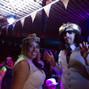 El matrimonio de Lorena Carmona y Mangoz Producciones 45