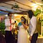 El matrimonio de Lorena Carmona y Mangoz Producciones 46