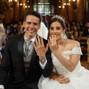 El matrimonio de Paola y Jesús Saravia 22