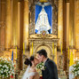 El matrimonio de Paola y Jesús Saravia 24