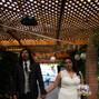 El matrimonio de Lorena Carmona y Sastrería Ibarra 13
