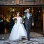 El matrimonio de Paola y Jesús Saravia 29