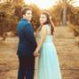 El matrimonio de Lorena Ruarte Morales y Mio Novios 25