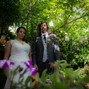 El matrimonio de Lorena Carmona y Sastrería Ibarra 16