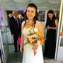 El matrimonio de Lorena Ruarte Morales y Mio Novios 26