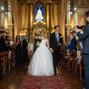 El matrimonio de Paola y Jesús Saravia 32