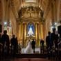 El matrimonio de Paola y Jesús Saravia 34