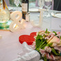 El matrimonio de Iris Jara Barrera y Feel Eventos 2