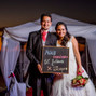 El matrimonio de Dayan Garrido y Rebels Producciones 10