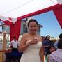 El matrimonio de Loreto Schulz Hernández. y Carpas Bellenger 13