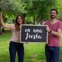El matrimonio de Nicole y Foto Feliz 8