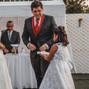 El matrimonio de Patho Guerrero Escudero y Briff Novios 6