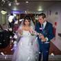 El matrimonio de Nicole Maxi Belen y Banquetería Miel y Bodas 9