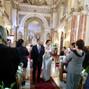 El matrimonio de María Pía y Decoflores 3