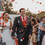 El matrimonio de Patho Guerrero Escudero y Briff Novios 8
