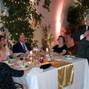 El matrimonio de Roxana Campos Serey y Eventos Ahumada 9