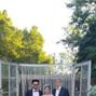 El matrimonio de Caro Calderón y Hacienda Santa Ana 17