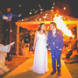 El matrimonio de Lorena Ruarte Morales y Dejando Huella 8