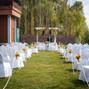 El matrimonio de Ana Sandoval y Hacienda Patagonia 8