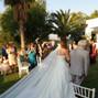 El matrimonio de Emma Castillo y Santa Catalina de Chicureo 17