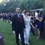El matrimonio de Barbara Zuñiga Vargas y Casona Lonquén 30
