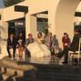 El matrimonio de Emma Castillo y Santa Catalina de Chicureo 19