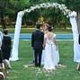 El matrimonio de Barbara Zuñiga Vargas y Casona Lonquén 31