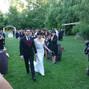 El matrimonio de Barbara Zuñiga Vargas y Casona Lonquén 34