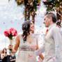 El matrimonio de Giovanna Pareschi y Casona Alto Los Castaños 8