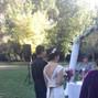 El matrimonio de Cristian Giha Sepúlveda y Casona Lonquén 35