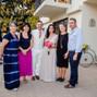 El matrimonio de Giovanna Pareschi y Casona Alto Los Castaños 9