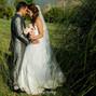 El matrimonio de Jenny Guasch y José Verdejo Fotografías 2