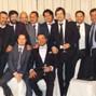 El matrimonio de Marco espino y Club Anachena 10