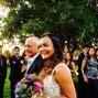 El matrimonio de Daniela Castro  y Voilà Fleurs 15