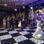 El matrimonio de Pablo Silva Cisternas y Inoise Eventos 2