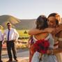 El matrimonio de Adriana Gonzalez y Tabare Fotografía 9