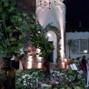 El matrimonio de Francisca y Eventos Ahumada 16