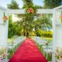 El matrimonio de Naftaly Aravena y Novios Fotografía 8