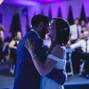 El matrimonio de Adriana Gonzalez y Tabare Fotografía 19