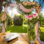 El matrimonio de Naftaly Aravena y Novios Fotografía 9