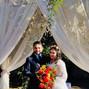 El matrimonio de Alejandra Riveros y Beltane Handfasting 13