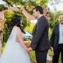El matrimonio de Naftaly Aravena y Novios Fotografía 11