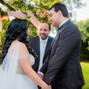 El matrimonio de Naftaly Aravena y Novios Fotografía 12