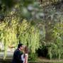 El matrimonio de Daniela y Océano Films 8