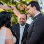El matrimonio de Naftaly Aravena y Novios Fotografía 13